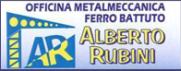 Rubini Alberto